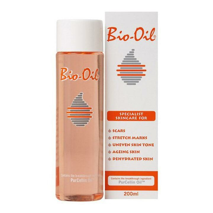1208_Bio-Oil-Review_BioOil.jpg_1